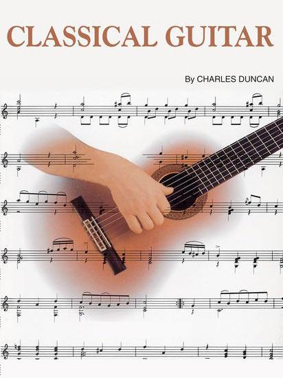 гитара фортепиано слушать
