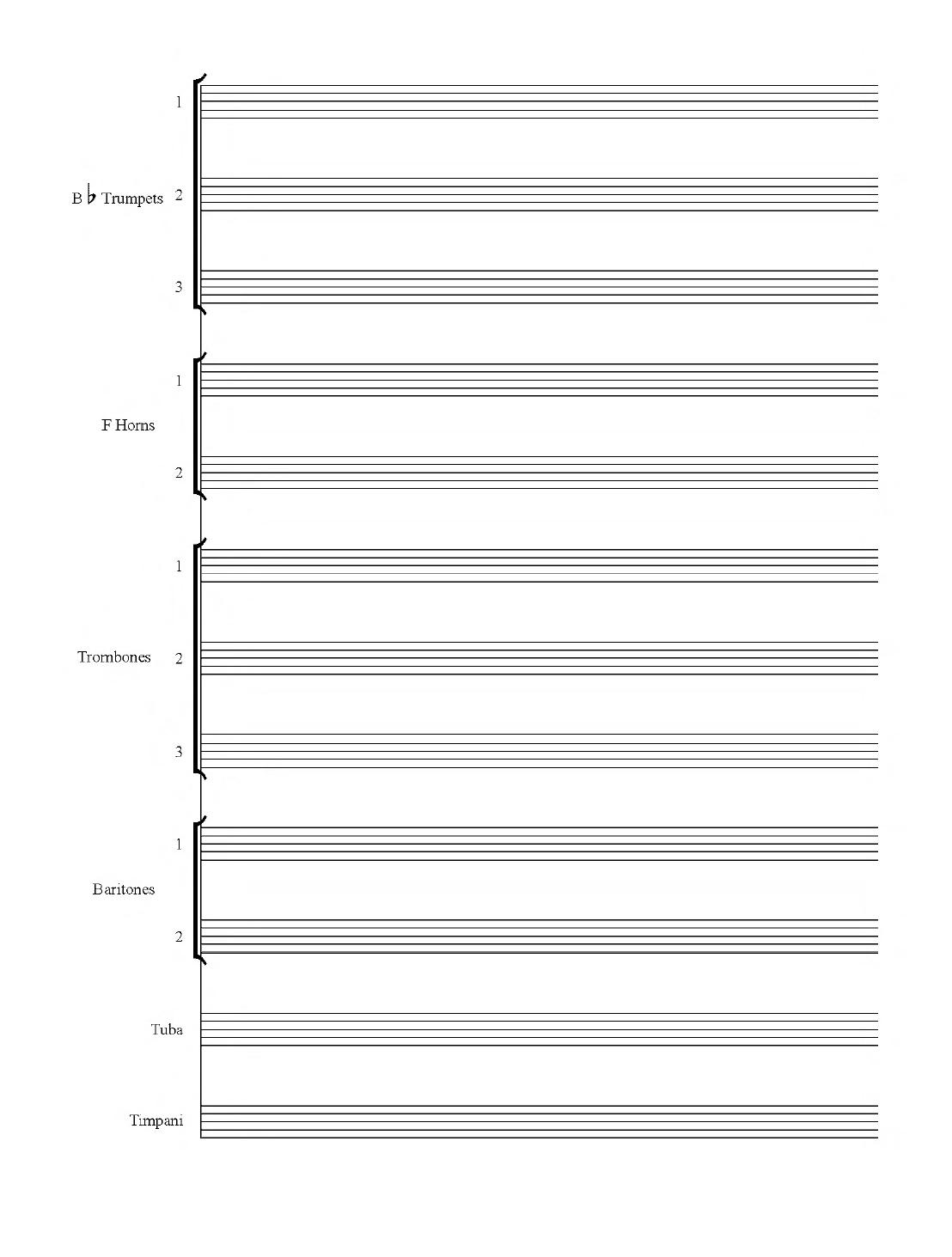 Досуг секс москва нормальный нее разводилово 0; 1; 2; 3; 4; 5; Похожие