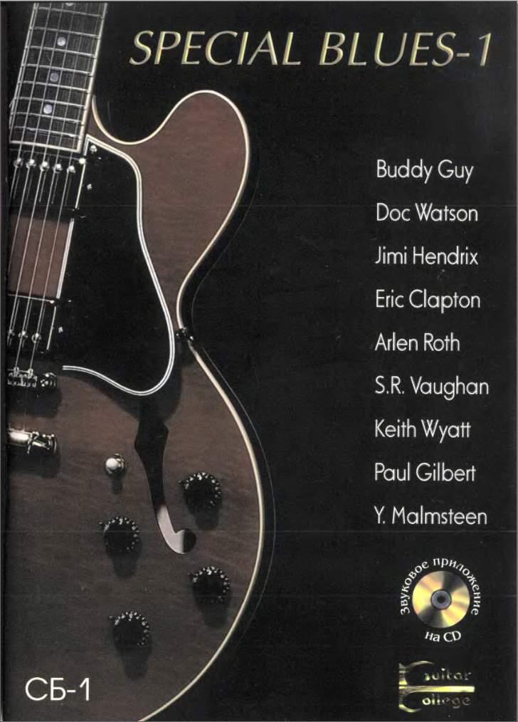 Скачать торрент книгу игры на акустической гитаре